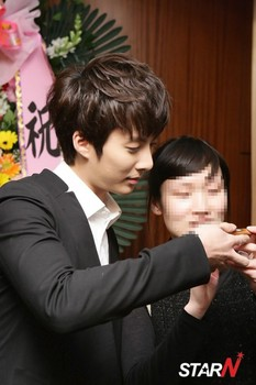 20120404 ss401mh@weddingparty.jpg