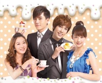 20120531 pjm sugarcake.jpg