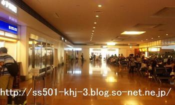 20120630 HND.JPG