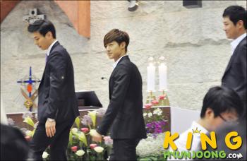 20120701 khj@wedding5.jpg