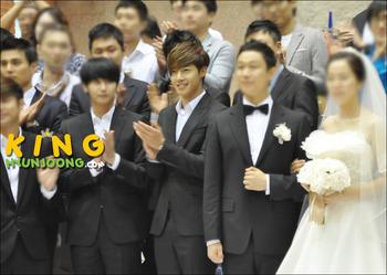 20120701 khj@wedding8.jpg