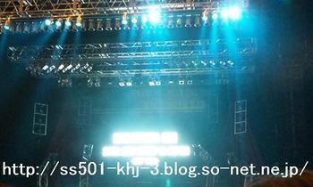 20120804 mhj_stage@zepp.JPG