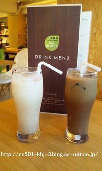 20120916 drink@shinokubo .JPG