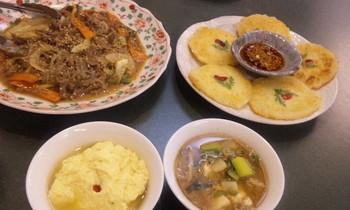 20120916 foods@jagalchi .JPG